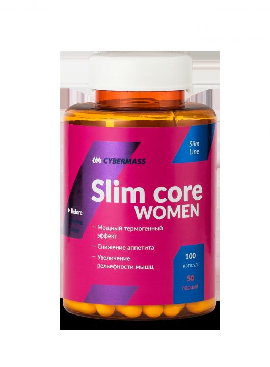 Лучший препарат для снижения веса